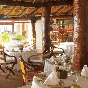 Mexico Honeymoon Packages Belmond Maroma Resort And Spa Dining 3