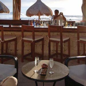 Mexico Honeymoon Packages Belmond Maroma Resort And Spa Freddies