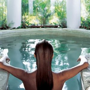 Mexico Honeymoon Packages Belmond Maroma Resort And Spa Spa 4