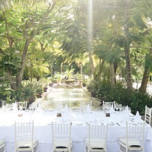 Mexico Honeymoon Packages Belmond Maroma Resort And Spa Wedding 2