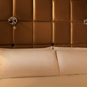 New York Honeymoon Packages Milenium Broadway Hotel Milenium Suite 3