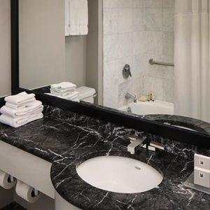 New York Honeymoon Packages Milenium Broadway Hotel Standard Room 6