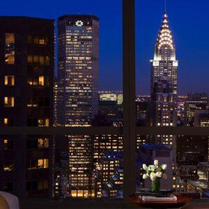 New York Honeymoon Packages Milenium Broadway Hotel Superior Room 2
