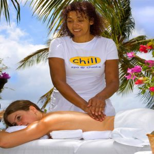 Nevis Honeymoon Packages Oualie Beach Resort Spa