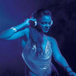 Dominican Republic Honeymoon Packages Breathless Punta Cana Resort & Spa DJ