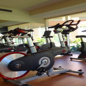 Dominican Republic Honeymoon Packages Breathless Punta Cana Resort & Spa Fitness