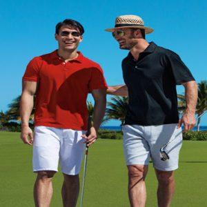 Dominican Republic Honeymoon Packages Breathless Punta Cana Resort & Spa Golf