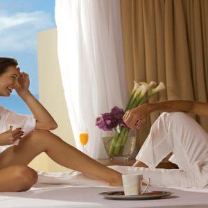 Dominican Republic Honeymoon Packages Breathless Punta Cana Resort & Spa Honeymoon