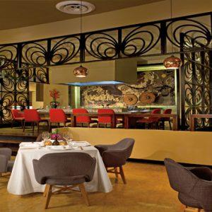 Dominican Republic Honeymoon Packages Breathless Punta Cana Resort & Spa Silk City