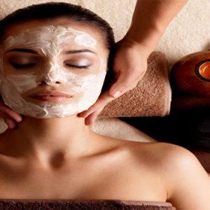 Dominican Republic Honeymoon Packages Breathless Punta Cana Resort & Spa Spa Treatment