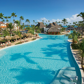 Dominican Republic Honeymoon Packages Breathless Punta Cana Resort & Spa Thumbnail1