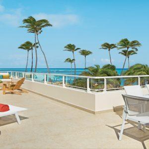 Dominican Republic Honeymoon Packages Breathless Punta Cana Resort & Spa Xhale Club Presidential Suite1