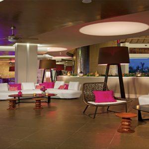 Dominican Republic Honeymoon Packages Breathless Punta Cana Resort & Spa Lobby