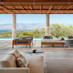 Greece Honeymoon Packages Amanzoe Villas1