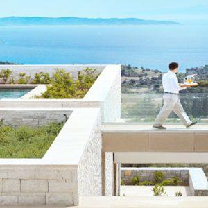 Greece Honeymoon Packages Amanzoe Villas2
