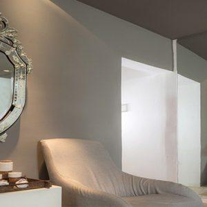 Greece Honeymoon Packages Chromata Hotel Santorini A.SPA Lobby