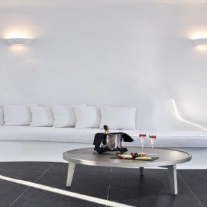 Greece Honeymoon Packages Chromata Hotel Santorini Chromata Pool Suite1