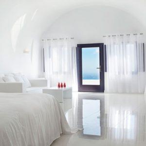 Greece Honeymoon Packages Chromata Hotel Santorini Honeymoon Suite3