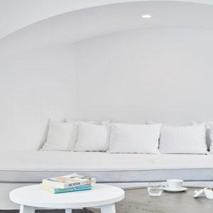Greece Honeymoon Packages Chromata Hotel Santorini Master Suite2