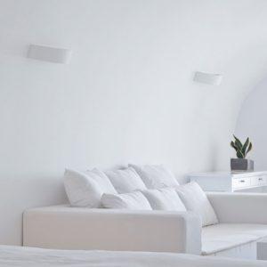 Greece Honeymoon Packages Chromata Hotel Santorini Senior Suites2