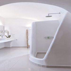 Greece Honeymoon Packages Chromata Hotel Santorini Superior Suites4