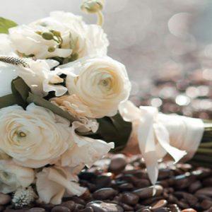 Greece Honeymoon Packages Chromata Hotel Santorini Wedding