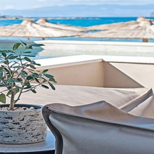 Greece Honeymoon Packages Domes Noruz Chania Pure Haven