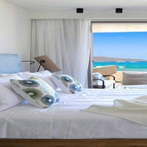 Greece Honeymoon Packages Domes Noruz Chania Pure Haven1