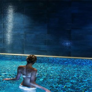 Greece Honeymoon Packages Domes Noruz Chania Spa Pool