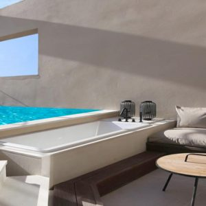 Greece Honeymoon Packages Domes Noruz Chania Sublime Loft2