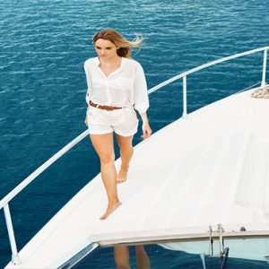 Greece Honeymoon Packages Domes Noruz Chania Yacht Experience