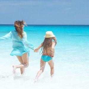 Maldives Honeymoon Packages SAii Lagoon Maldives, Curio Collection By Hilton Beach