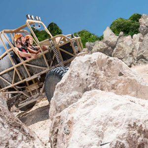 Mexico Honeymoon Packages Hotel Xcaret Resort Fun Activities1