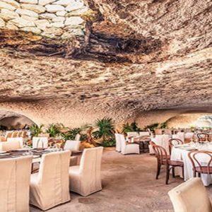 Mexico Honeymoon Packages Hotel Xcaret Resort Las Cuevas