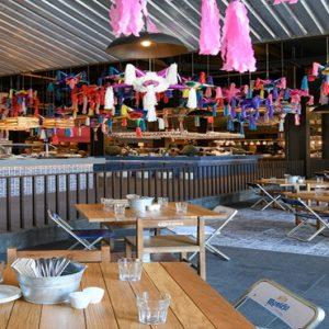 Mexico Honeymoon Packages Hotel Xcaret Resort Mercado De La Merced