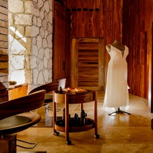 Mexico Honeymoon Packages Hotel Xcaret Resort Salon