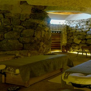 Mexico Honeymoon Packages Hotel Xcaret Resort Spa