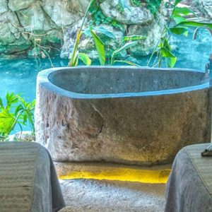 Mexico Honeymoon Packages Hotel Xcaret Resort Spa2