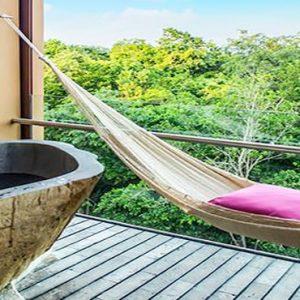 Mexico Honeymoon Packages Hotel Xcaret Resort Suite Garden Spa