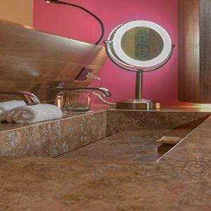 Mexico Honeymoon Packages Hotel Xcaret Resort Suite Garden3