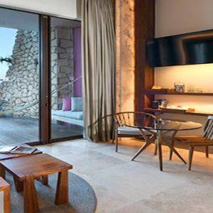 Mexico Honeymoon Packages Hotel Xcaret Resort Swim Up Ocean Front5
