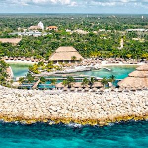 Mexico Honeymoon Packages Hotel Xcaret Resort Xcaret Park