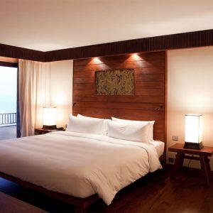 Thailand Honeymoon Packages Paresa Resort Phuket 1 Or 2 Bedroom Ocean Pool Residence2