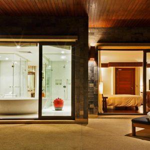 Thailand Honeymoon Packages Paresa Resort Phuket 1 Or 2 Bedroom Ocean Pool Residence4
