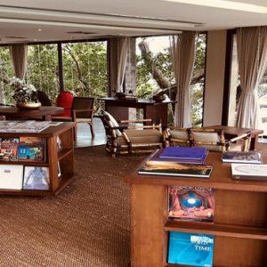 Thailand Honeymoon Packages Paresa Resort Phuket Andaman Gallery
