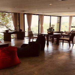Thailand Honeymoon Packages Paresa Resort Phuket Andaman Gallery1