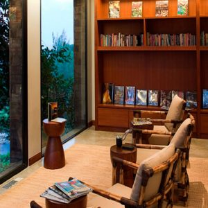 Thailand Honeymoon Packages Paresa Resort Phuket Andaman Gallery2