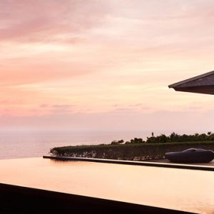Thailand Honeymoon Packages Paresa Resort Phuket Grand Residence Pool Villa1