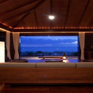 Thailand Honeymoon Packages Paresa Resort Phuket Grand Residence Pool Villa3