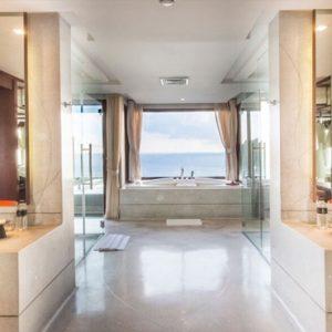 Thailand Honeymoon Packages Paresa Resort Phuket Ocean Pool Suite3